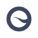Siteimprove Icon