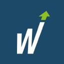 Webtrekk Analytics Icon