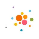 Brandwatch Icon