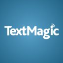 TextMagic Icon