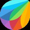 freshdesk Icon