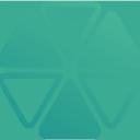 Alcea ProjectTrack Icon