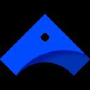 Airship Customer Engagement Platform