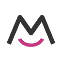 MemberSpace Icon