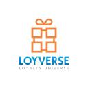 Loyverse POS Icon