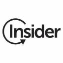 Insider Platform Icon