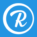 Rebrandly Icon
