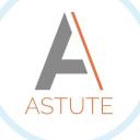Astute Bot Icon