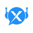 BanterX Icon