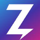 Zaius Icon