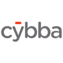 Cybba Display Advertising Icon