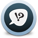 Tender Support Icon