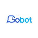 Gobot Icon