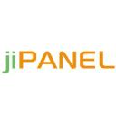 jiPanel Icon