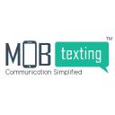 MOBtexting Icon