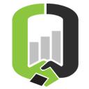 OfferIt Icon