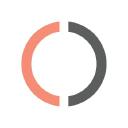 Ometria Platform Icon