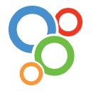 TradeTracker.com® Icon