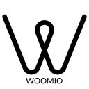 Woomio