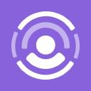 SmarterHQ Icon