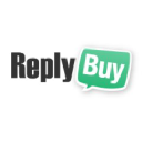 ReplyBuy Icon