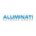 Aluminati Icon