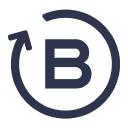 Bid Ops Platform Icon