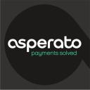Asperato Icon