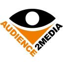 Audience2Media platform Icon