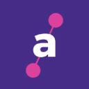 Automatad Icon