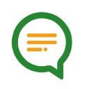 AX Semantics Icon