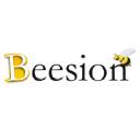 Beesion