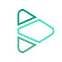 BidMotion Icon