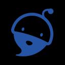 Botbot.AI Icon
