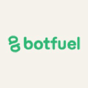 Botfuel Icon