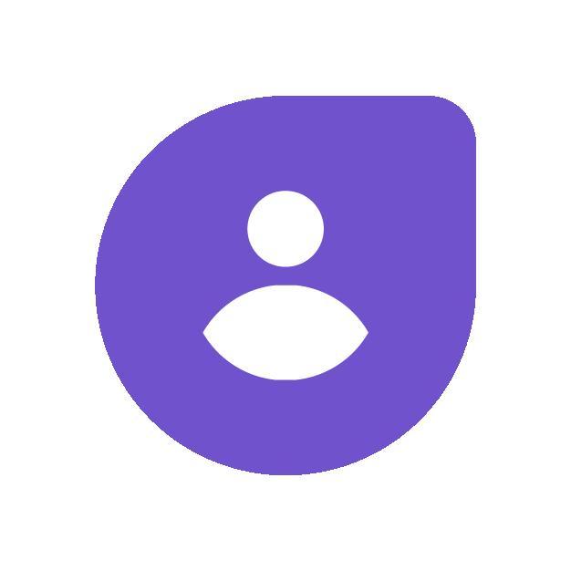 freshteam Icon