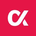 Cardknox