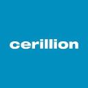 Cerillion Skyline Icon