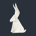 Charge Rabbit Icon
