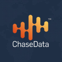 ChaseData Call Center Icon