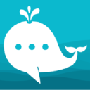ChatWhale Icon