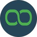Xenioo Icon