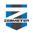 Zeamster Icon