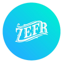 ZEFR Icon