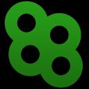Zipmark Icon