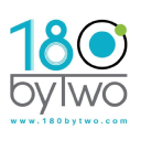 180byTwo eCHO Icon