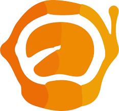 Promocate Icon