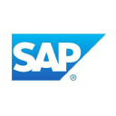 SAP Sales Cloud Icon