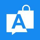 Acobot Icon