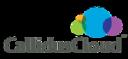 Calliduscloud ServiceMotivate